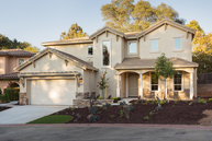8094 Village Estates Lane Fair Oaks CA, 95628