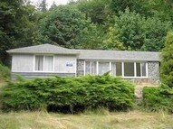 Address Not Disclosed Rockport WA, 98283