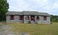Address Not Disclosed Mc Cormick SC, 29835
