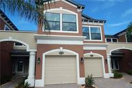 1985 Lake Waters Place Lutz FL, 33558