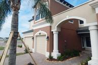 1981 Lake Waters Place Lutz FL, 33558