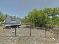 Address Not Disclosed Adkins TX, 78101