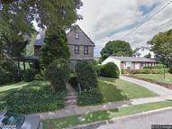Address Not Disclosed Elkins Park PA, 19027