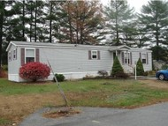 4 Pinewood Trail Concord NH, 03301