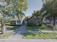 Address Not Disclosed Detroit MI, 48205