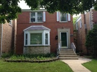 1841 North Newland Avenue Chicago IL, 60707