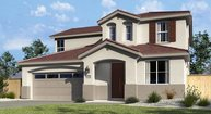 10601 Brittany Park Drive