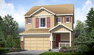 3136 Youngheart Way Castle Rock CO, 80109