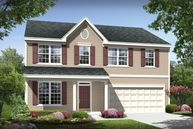101 Horncliffe Way Holly Springs NC, 27540