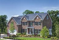 26087 Blackberry Knoll Ct Fairfax VA, 22030