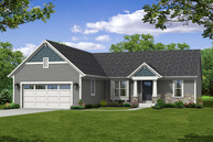 The Shorewood, Plan #1625 West Bend WI, 53095