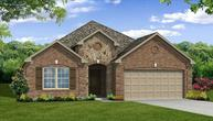 13229 Upland Meadow Court Fort Worth TX, 76244