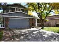 7732 Garrison Court Arvada CO, 80005