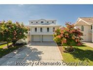 4311 Bellaire Dr Hernando Beach FL, 34607