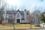 6741 Lakeside Circle W Worthington OH, 43085