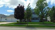 4201 E Appleview Dr Appleton WI, 54913