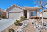 911 Desert Willow Court Bernalillo NM, 87004