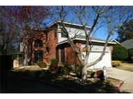 3037 Everest Drive Bedford TX, 76021