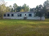 Address Not Disclosed Hastings FL, 32145