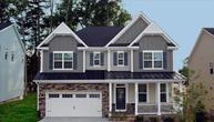 209 Atwood Drive Holly Springs NC, 27540