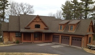 114 Manor Woods Ct. Paupack PA, 18451