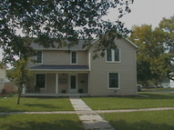 404 S. 6th Street Burlington KS, 66839
