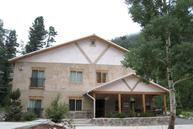 1314 Highway 150 Taos Ski Valley NM, 87525