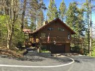 243 Goat Trail Whitefish MT, 59937