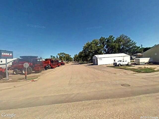 Address Not Disclosed Herman MN, 56248