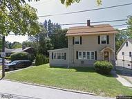Address Not Disclosed North Smithfield RI, 02896