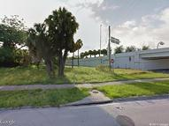 Address Not Disclosed Tampa FL, 33602