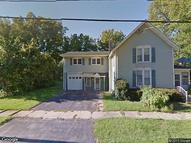 Address Not Disclosed Cape Vincent NY, 13618