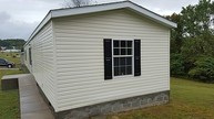 Address Not Disclosed Glasgow KY, 42141