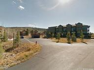 Address Not Disclosed Granby CO, 80446