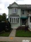 115-52 Van Wyck Expy South Ozone Park NY, 11420