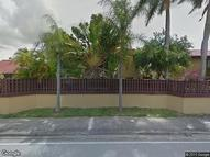 Address Not Disclosed Miami FL, 33179