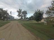 Address Not Disclosed Mulberry Grove IL, 62262