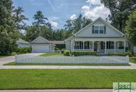 4 Rockaway Lane Savannah GA, 31419
