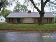 2119 22nd St Lake Charles LA, 70601