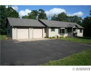 E18250 Buse Rd Augusta WI, 54722