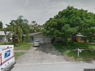Address Not Disclosed Clearwater FL, 33759