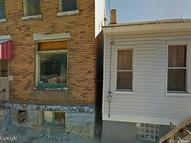 Address Not Disclosed Pittsburgh PA, 15212