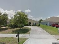 Address Not Disclosed Apopka FL, 32703