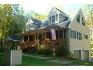 9 States Landing Road Moultonborough NH, 03254