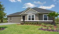 139 Grant Logan Drive Saint Johns FL, 32259