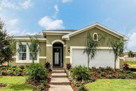 Ryliewood Clermont FL, 34711