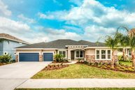 Waverly             1 Story Brandon FL, 33511