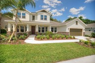 1218 Lorea Lane Brandon FL, 33511