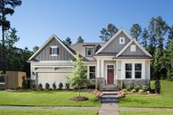 Mapledale Holly Springs NC, 27540