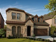 Almondwood Coppell TX, 75019